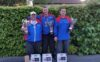 champions ASPTT 2016