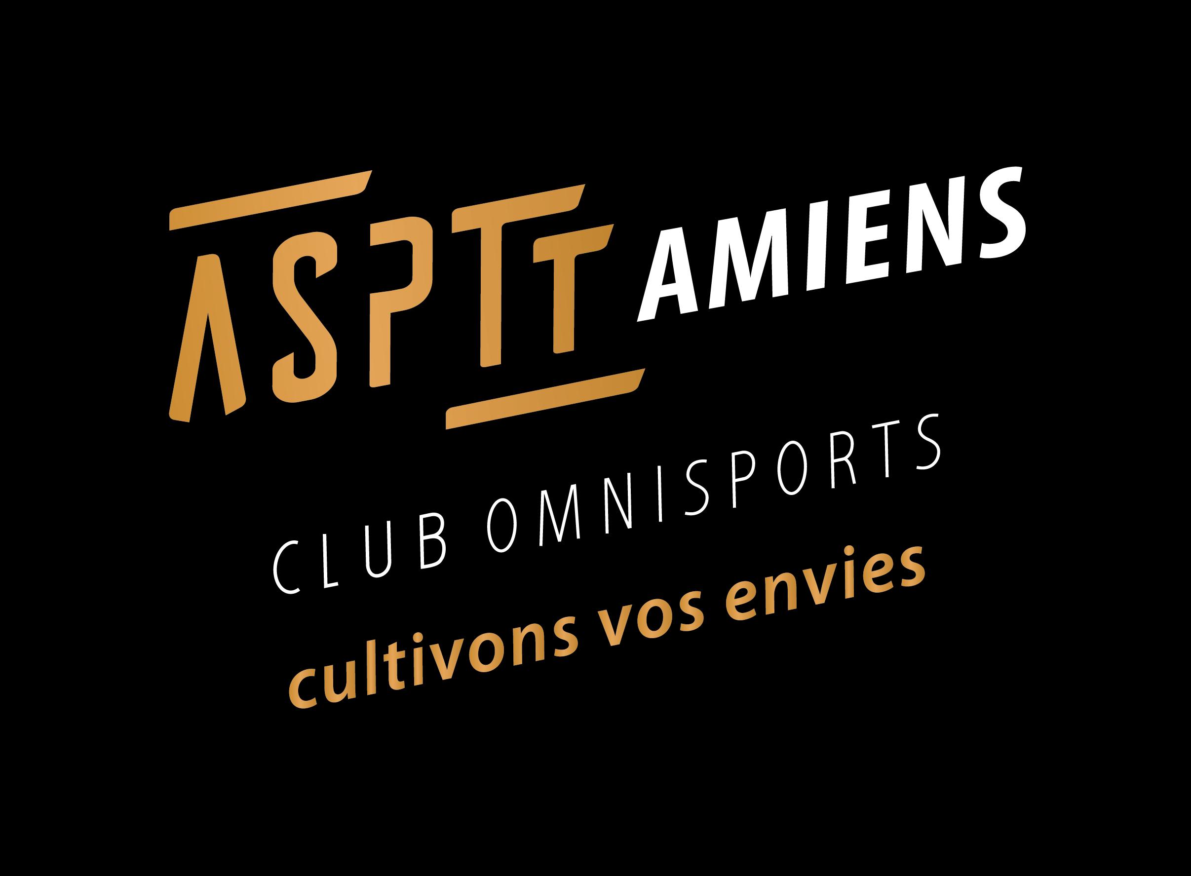 ASPTT Amiens